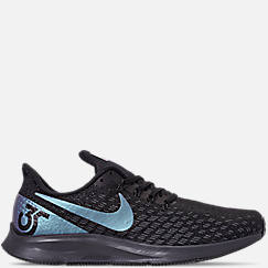 Men's Nike Air Zoom Pegasus 35 Running Shoes