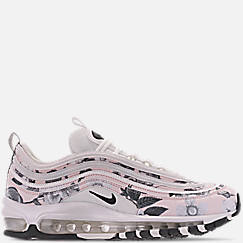 Women's Nike Air Max 97 Print Casual Shoes