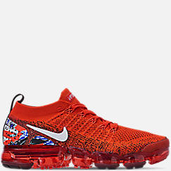 Women's Nike Air VaporMax Flyknit 2 Running Shoes