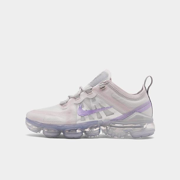 Women's Nike Air VaporMax 2019 SE Running Shoes