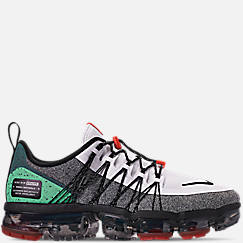 Men's Nike Air VaporMax Run Utility Running Shoes