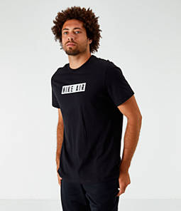 Men's Nike Sportswear Air T-Shirt