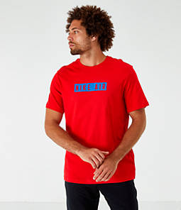 Men's Nike Sportswear Air T-Shirt