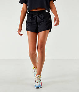 Women's Nike Tempo Lux Rebel Training Shorts