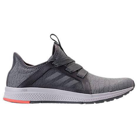 new style 15d05 b4052 Adidas Originals Adidas WomenS Edge Lux Running Sneakers From Finish Line  In Grey