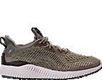 Women's adidas AlphaBounce EM Running Shoes