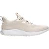 color variant Grey/Footwear White/Black