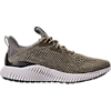 color variant Trace Olive/Trace Cargo/Grey