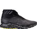 Men's adidas AlphaBounce 5.8 Zip Running Shoes