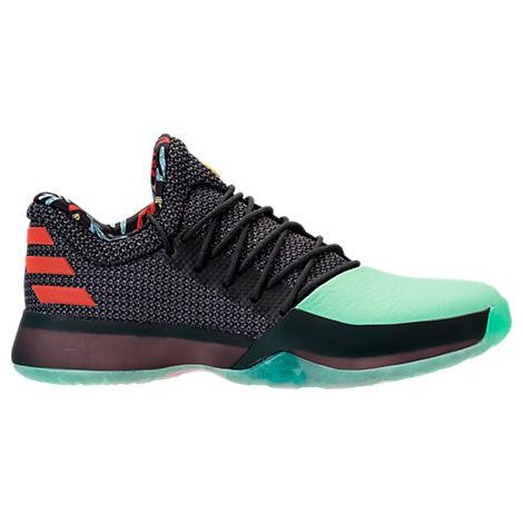 216194c02205 Adidas Originals Men S Harden Vol.1 Basketball Shoes
