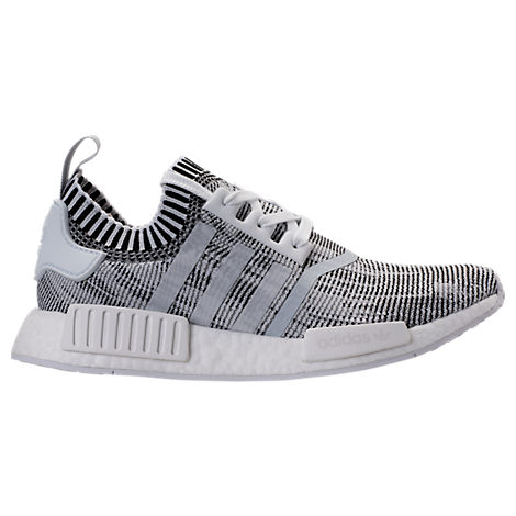Nmd R1 W Adidas s82269 core black/white