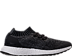 Kids' Grade School adidas UltraBOOST Uncaged Running Shoes