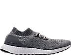 Men's adidas UltraBOOST Uncaged Running Shoes