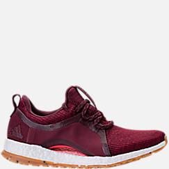 Women's adidas PureBOOST XPose ATR Running Shoes