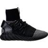 color variant Core Black/Grey