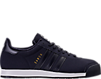 Men's adidas Originals Samoa Casual Shoes