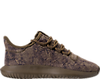 Boys' Grade School adidas Tubular Shadow Casual Shoes