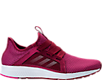 Women's adidas Edge Luxe Running Shoes