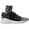 color variant Core Black/Grey/Utility Black