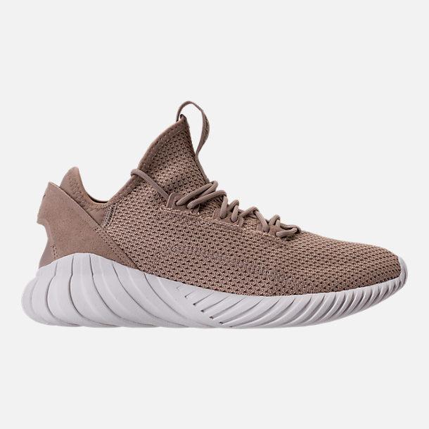 adidas tubular doom primeknit shoes