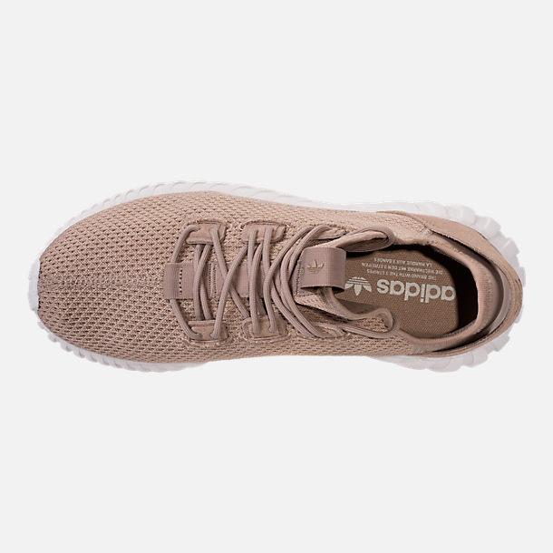 newest 9bab6 24292 Men's adidas Tubular Doom Sock Primeknit Casual Shoes