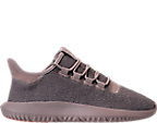 Vapour Grey/Raw Pink