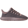 color variant Vapour Grey/Raw Pink