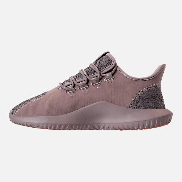 adidas scarpe tubular shadow