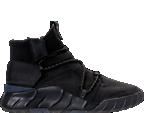 Men's adidas Originals Tubular X 2.0 Kevlar Casual Shoes