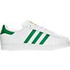 color variant White/Green
