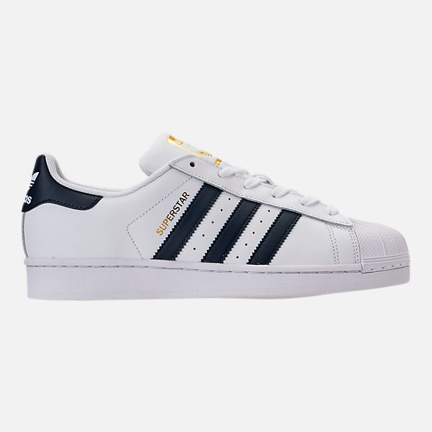 Women S Adidas Originals Superstar Casual Shoes Finish Line