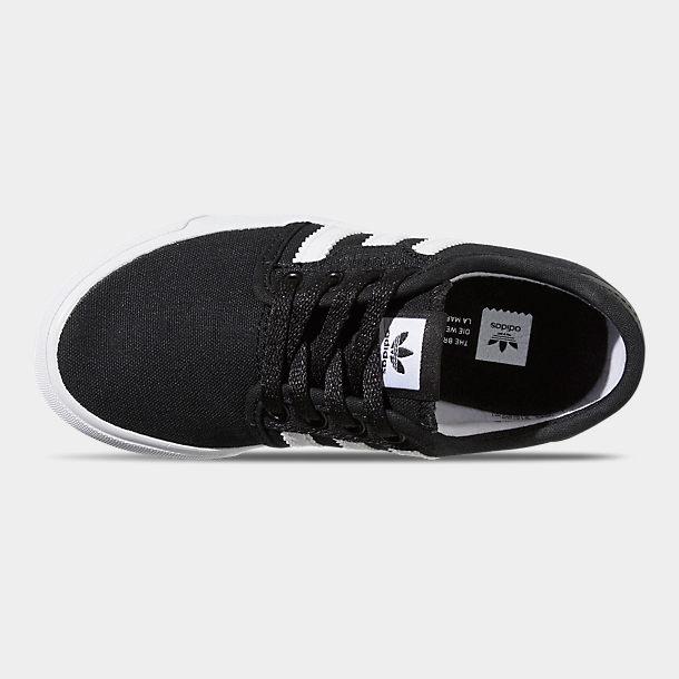 lecteurs vendable bottines ete adidas originals chaussures