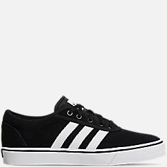Men's adidas Adiease Casual Skate Shoes