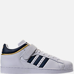 Men's adidas Originals Pro Shell Casual Shoes