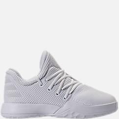 Boys' Preschool adidas Harden Vol. 1 Basketball Shoes