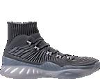 Men's adidas Crazy Explosive 2017 Primeknit Basketball Shoes