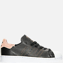 Women's adidas Superstar Decon Casual Shoes