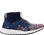 Women's Adidas Ultra Boost X Atr Running Shoes by Adidas