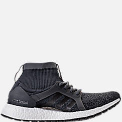 Women's adidas UltraBOOST X ATR Running Shoes