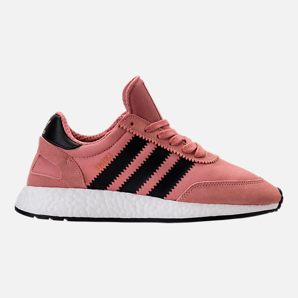 adidas Women's I-5923 Runner Casual Sneakers from Finish Line E5nSqqP
