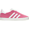 color variant Pink/White