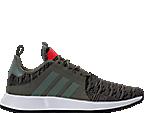 Men's adidas X_PLR Casual Shoes