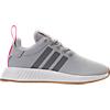 color variant Grey/Shock Pink