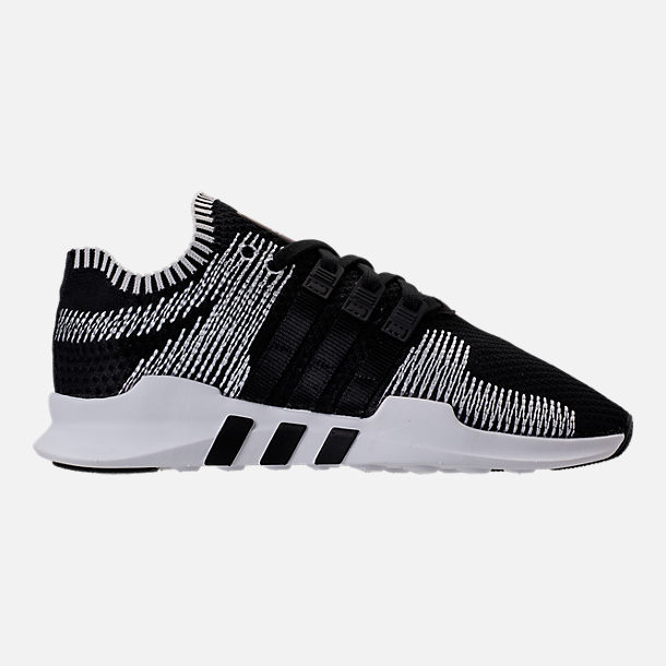 adidas EQT Support ADV Primeknit Casual Core Black/Footwear White BY9390 BWH