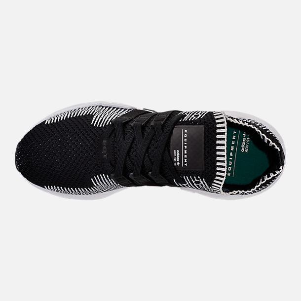 adidas eqt support adv primeknit casual shoes