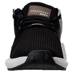 Adidas Ultra Boost EQT Support Pusha T King Push Greyscale