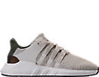 Men's adidas EQT BOOST Support 93/17 Casual Shoes