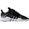 color variant Core Black/Footwear White