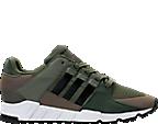 Men's adidas EQT Support RF Casual Shoes
