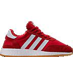 Men's adidas Iniki Runner Casual Shoes